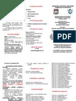 09 07-45-01invitatie Univ. Buc. 2012 Modificata