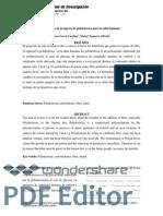 POLIDEXTROSA.pdf