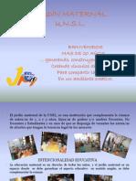 jardinmaternalprsentacion-120304062935-phpapp02