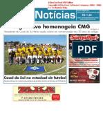 CN297- www.portalcocal.com.br / cocal noticias