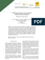 10521-25474-1-PB.pdf