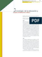 07_cronologia_educacion