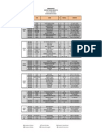 2013-2014_Ingilizce_Isletme_Bahar_Vize_Programi.pdf