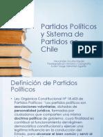 ppt 1_Partidos Políticos - Partidos de derecha