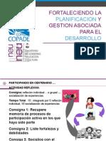 6- Participacion Centenario