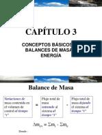 M5 Chapter3 Spanish