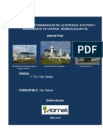 INF CT AGUAYTIA TG1 - 2014_Rev.pdf