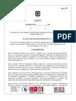 Decreto de Politica Publica Final.odt 1.1 (1)