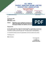 letter_3_03042014
