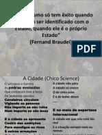 Megaeventos esportivos e a dinâmica geográfica da acumulação do capital na produção do espaço urbano