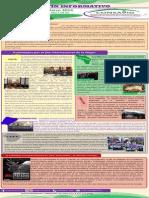 Consavig- Boletín Marzo 2014