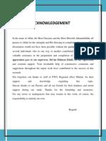 101112802 Ethics Report