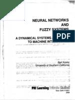 Fuzzy Associative Memory