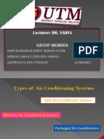 Air Cond