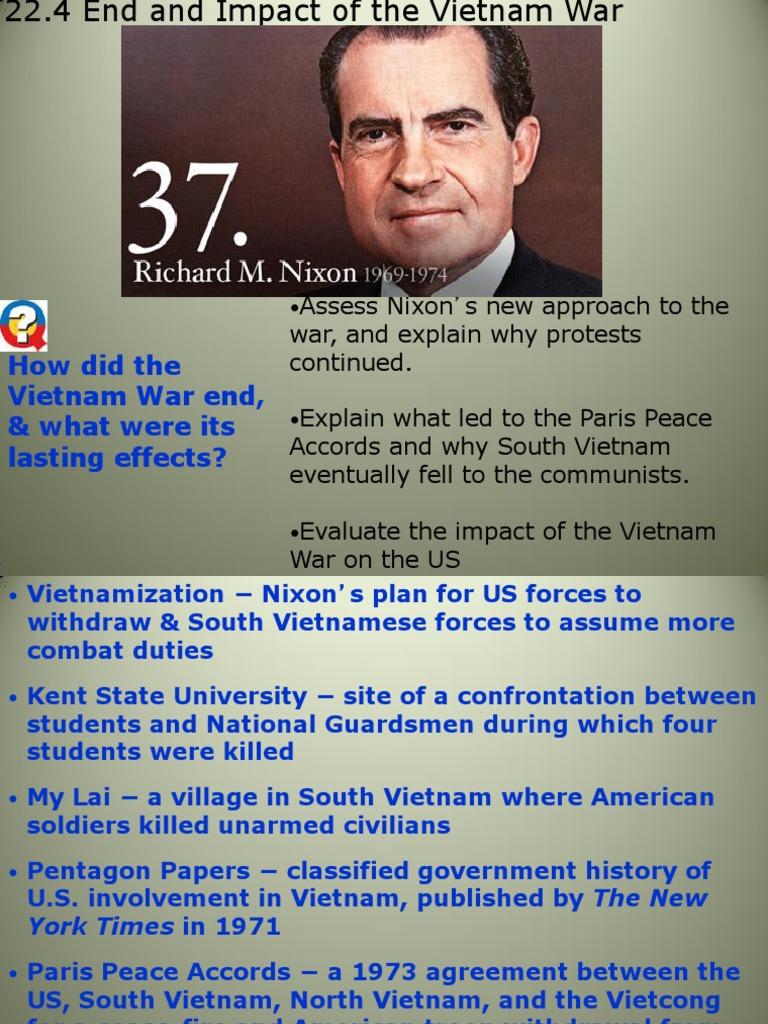 Untitled Vietnam War South Vietnam