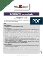 Info 529 STJ