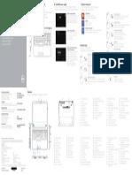 Inspiron 15r 5537 Setup Guide2 en Us