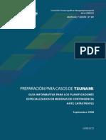 Presentacion_de_Tsunamis.pdf