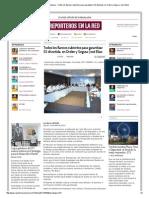 10-04-2014 'Todos los flancos cubiertos para garantizar SS divertida, en Orden y Segura_ José Elias'.pdf