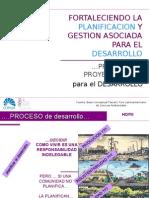 11- Agenda 21 rio