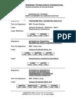 Horarios_de_Tutorías_Departamento_Académico_de_Ciencias_Exactas