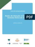 apostila_curso_RAS.pdf