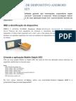 Ótimas Dicas Mobile Delphi XE5