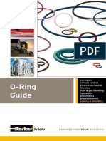 Catalog O Ring Guide ODE5712 GB (1)