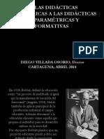 Presentacion Confe No.3