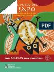 El Vuelo Del Sapo PDF