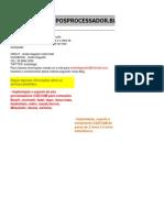 cálculo RPM e AVANÇO fresamento_AD_consultoria (1).xlsx