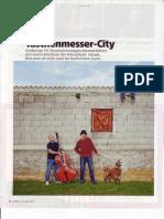 Taschenmesser-City (profil 16/2014).pdf