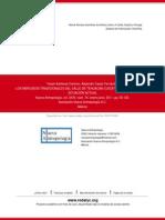 estudio de mercados tradicionales.pdf