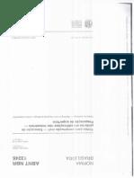 NBR 13245 - 2011 - Tintas Para Construção Civil - Execução de Pinturas em Edificações Não Industriais - Preparação de Superfícies