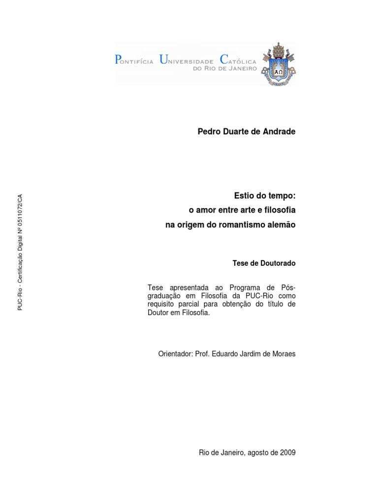 Tese Pedro Duarte e5b74555ad