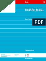 CAN Bus[1].pdf