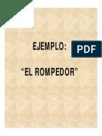 BULL Mario Sandoval [Modo de compatibilidad] pag21.pdf