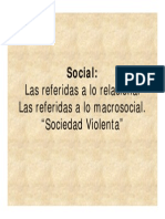 BULL Mario Sandoval [Modo de compatibilidad] pag20.pdf