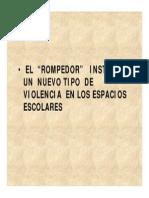 BULL Mario Sandoval [Modo de compatibilidad] pag23.pdf