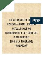 BULL Mario Sandoval [Modo de compatibilidad] pag22.pdf