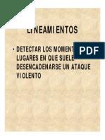 BULL Mario Sandoval [Modo de compatibilidad] pag27.pdf