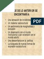 BULL Mario Sandoval [Modo de compatibilidad] pag26.pdf