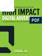 High Impact Campaign WhitePaper-1.13