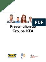 Ikea 2007 Francais