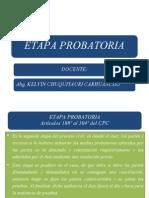 ETAPA PROBATORIA lunes.pptx