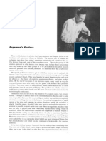 Richard Feynman - The Feynman Lectures on Physics Volume 3