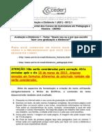 AD1 2012.1 Inform. Instrum.