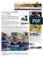 www.cyclingnews.com.pdf