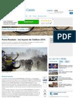 nord-pas-de-calais.france3.fr.pdf