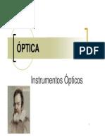 02n Instrumentos Opticos.pdf